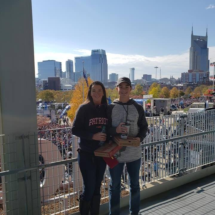 Chattanooga Carriage Rides & Reviews